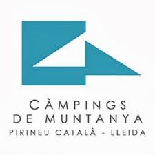 campingslogomages